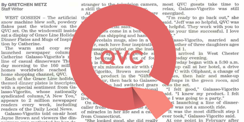 QVC-Cover