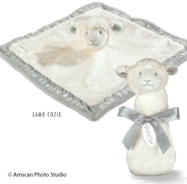 3-Baby-Blanket