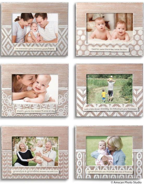 3-Family-Baby-Picture-Frames