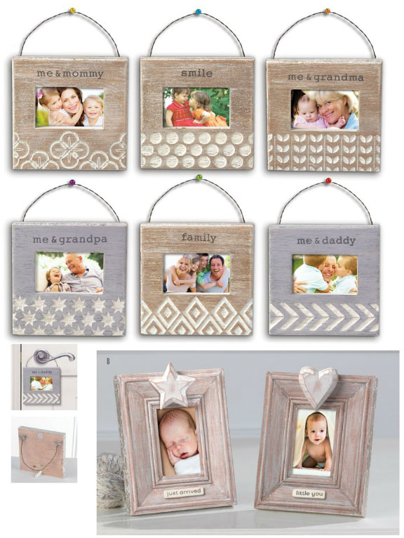 3-Hanging-Picture-Frames-Plus