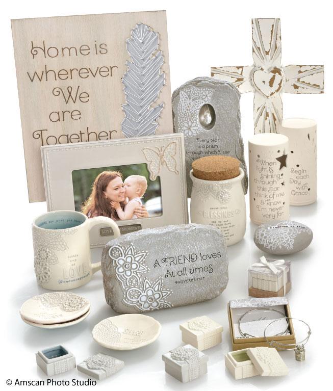 3-Home-Frames-cups-mugs