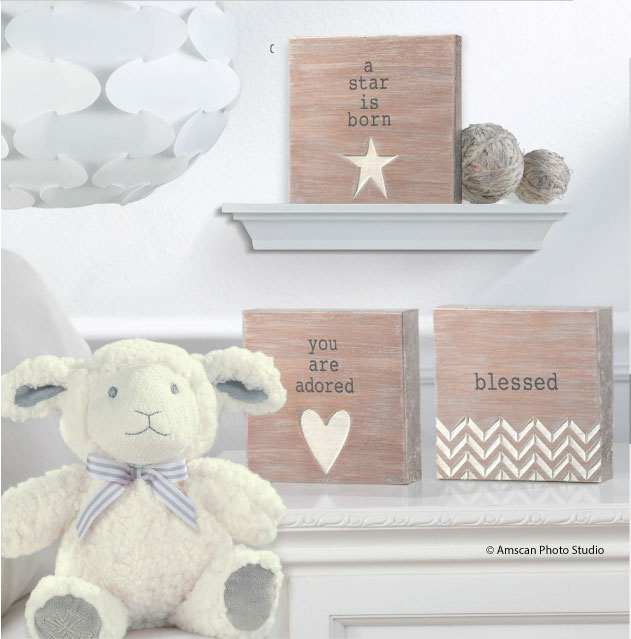 3-Message-Frames-for-Baby