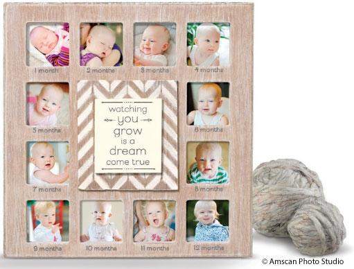 3-Watching-You-Grow-Frame