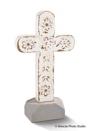 1-Cross