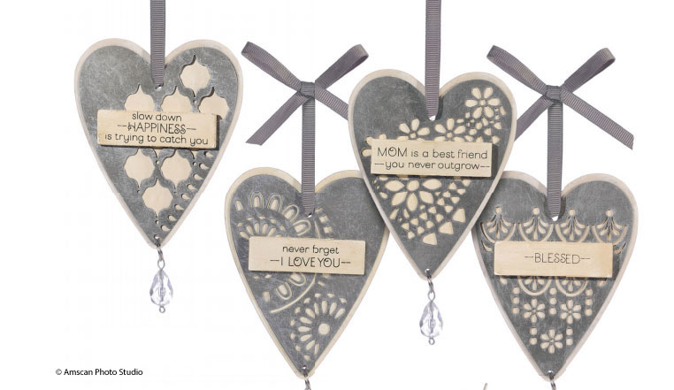 1-Hanging-Heart-Pendants