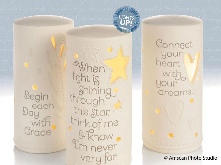 1-Inspirational-Candles