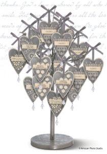 1-Pendant-tree