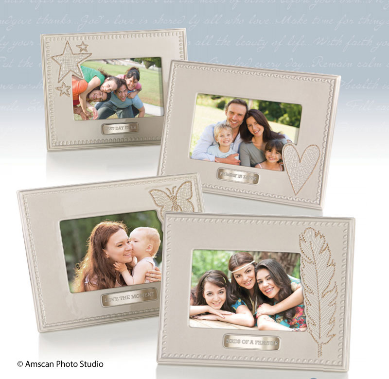 1-Picture-Frames